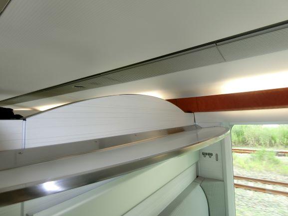 f:id:rail-miler:20200831141614j:plain