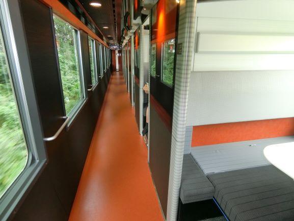 f:id:rail-miler:20200831141857j:plain
