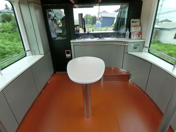 f:id:rail-miler:20200831150217j:plain