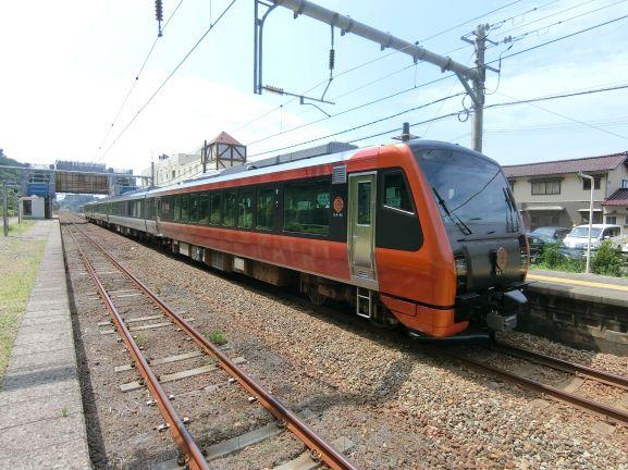 f:id:rail-miler:20200901193352j:plain