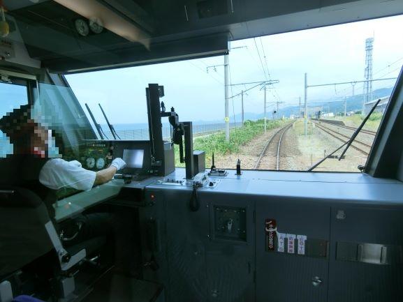 f:id:rail-miler:20200901194109j:plain