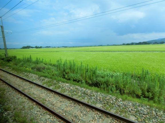 f:id:rail-miler:20200901201051j:plain