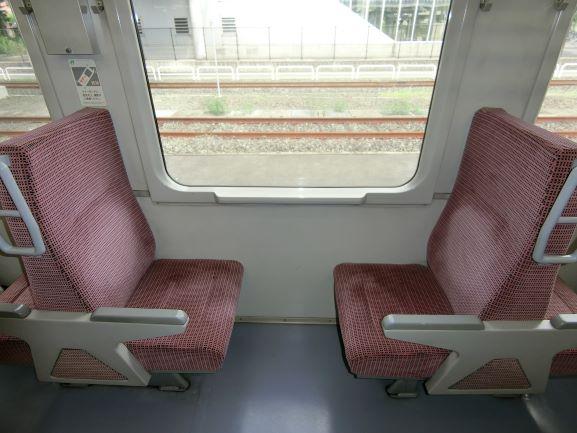 f:id:rail-miler:20200905113941j:plain