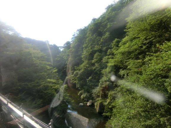 f:id:rail-miler:20200905114034j:plain