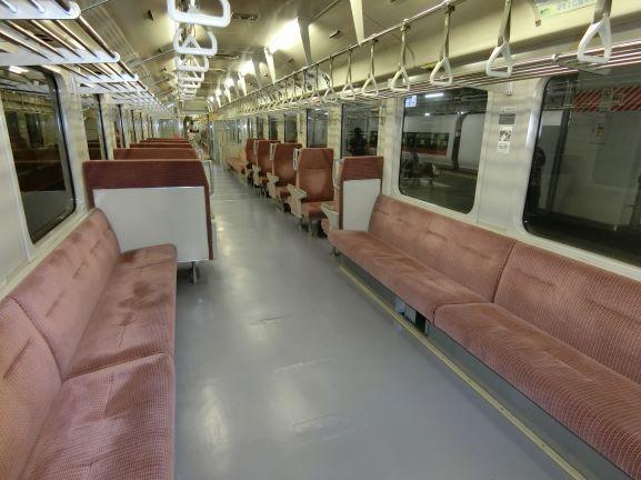 f:id:rail-miler:20200905114143j:plain