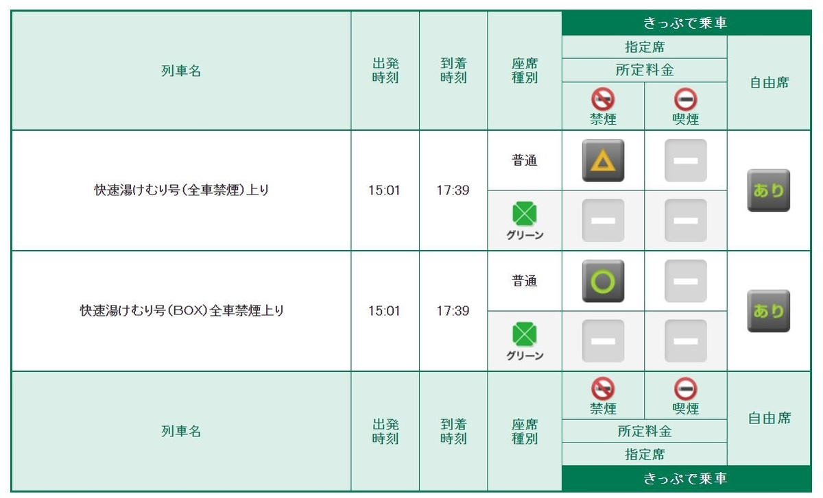 f:id:rail-miler:20200910142757j:plain