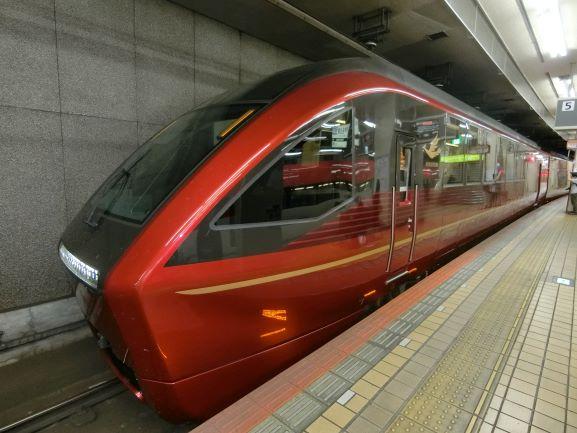 f:id:rail-miler:20201004102301j:plain