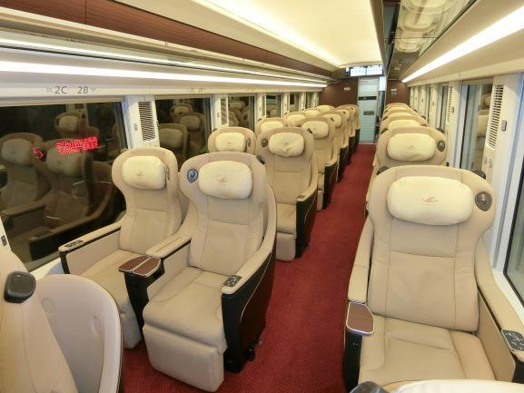 f:id:rail-miler:20201004104424j:plain