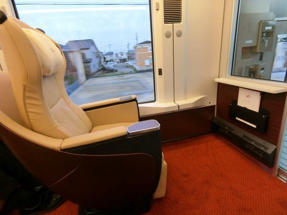 f:id:rail-miler:20201004104623j:plain
