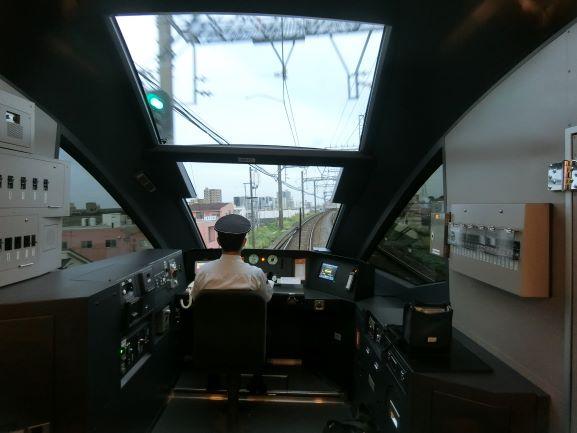f:id:rail-miler:20201004114018j:plain