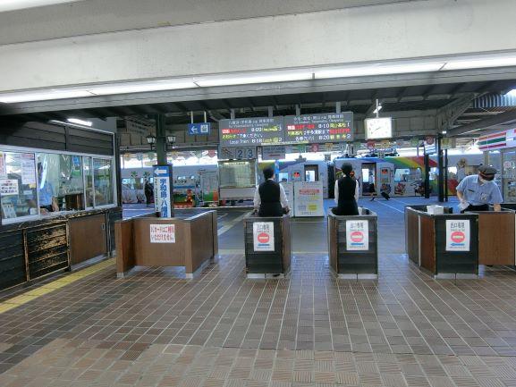 f:id:rail-miler:20201008140930j:plain