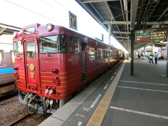 f:id:rail-miler:20201008142751j:plain