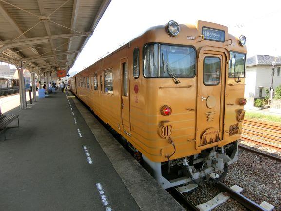 f:id:rail-miler:20201008161240j:plain
