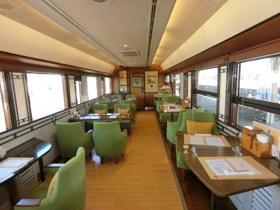 f:id:rail-miler:20201008173959j:plain
