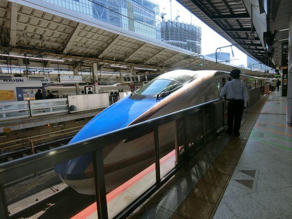 f:id:rail-miler:20201103150503j:plain