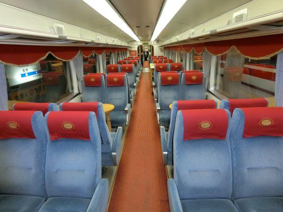 f:id:rail-miler:20201105101143j:plain