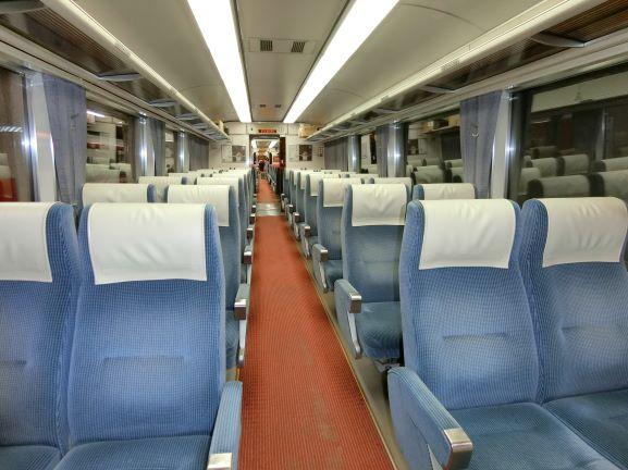 f:id:rail-miler:20201105110636j:plain