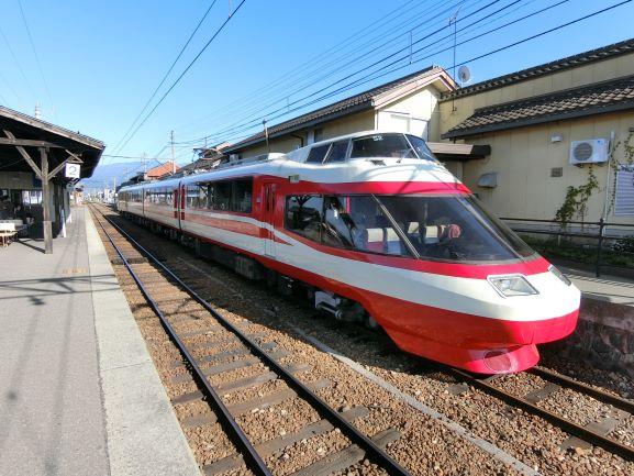 f:id:rail-miler:20201105173714j:plain