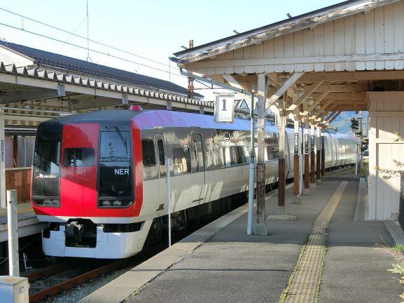 f:id:rail-miler:20201111125921j:plain