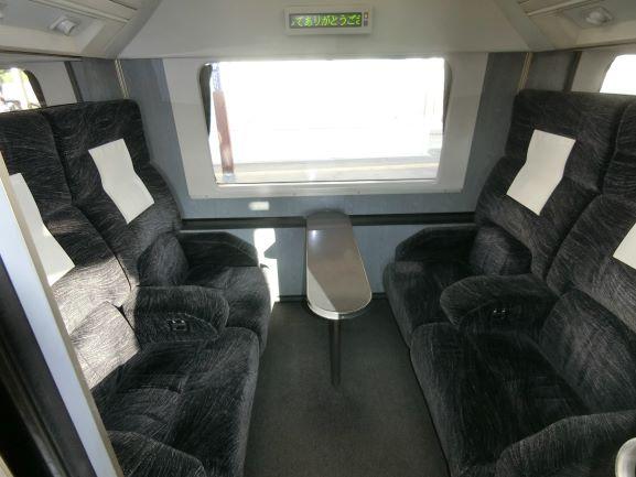 f:id:rail-miler:20201111130216j:plain