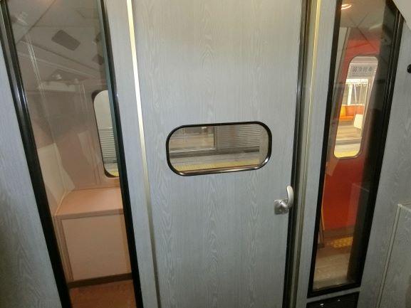 f:id:rail-miler:20201111130353j:plain