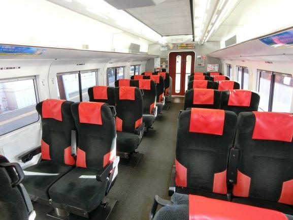 f:id:rail-miler:20201111131145j:plain