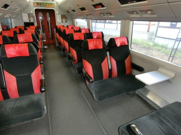 f:id:rail-miler:20201111131232j:plain