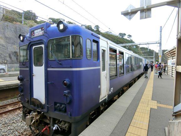 f:id:rail-miler:20201125163136j:plain