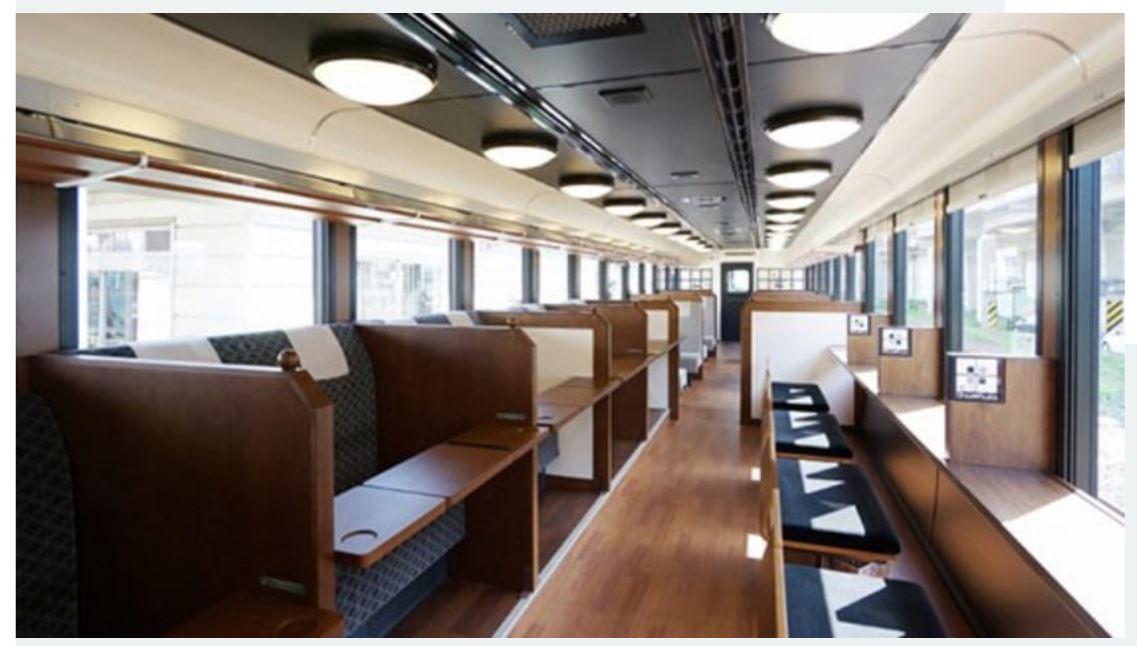 f:id:rail-miler:20201125164525j:plain