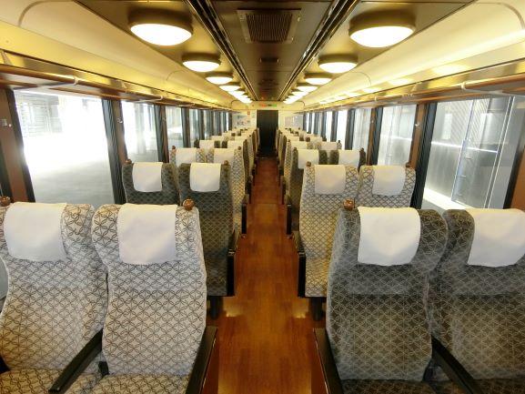 f:id:rail-miler:20201125170047j:plain