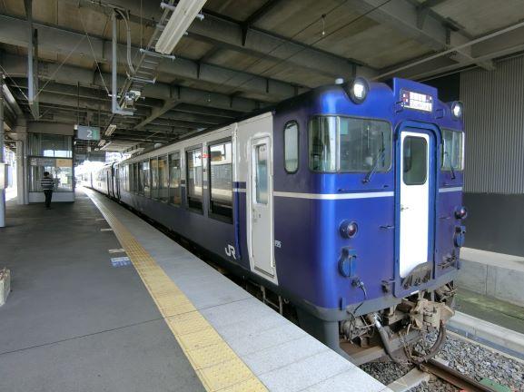f:id:rail-miler:20201126090208j:plain