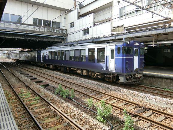 f:id:rail-miler:20201126153227j:plain