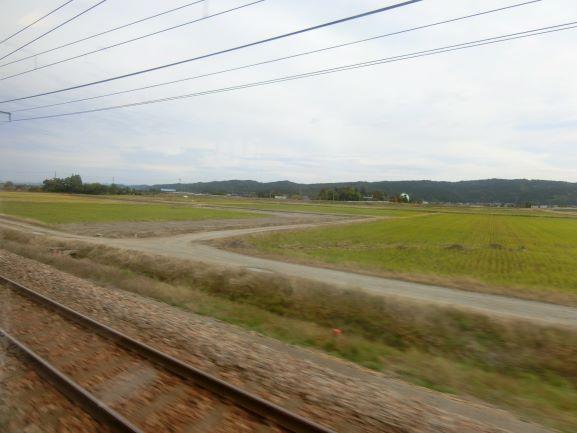 f:id:rail-miler:20201126154636j:plain
