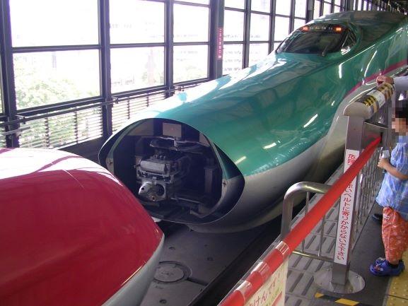 f:id:rail-miler:20201128093833j:plain