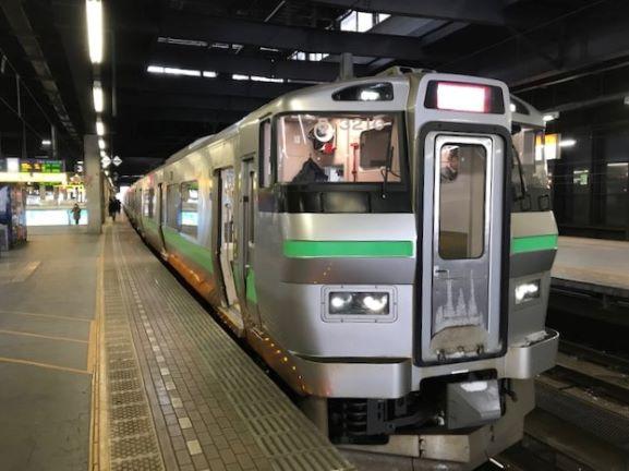 f:id:rail-miler:20201201112457j:plain