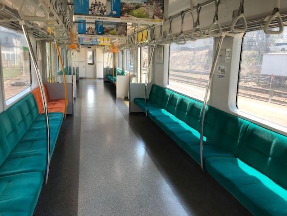 f:id:rail-miler:20201201112635j:plain