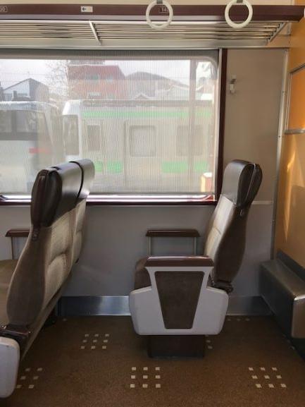 f:id:rail-miler:20201201123134j:plain