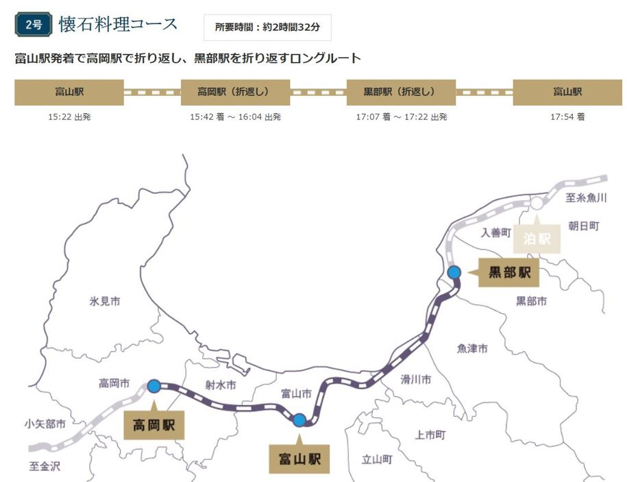 f:id:rail-miler:20201202090051j:plain