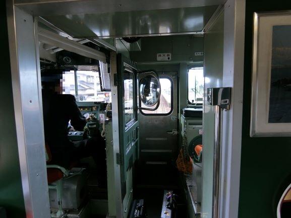 f:id:rail-miler:20201202094951j:plain