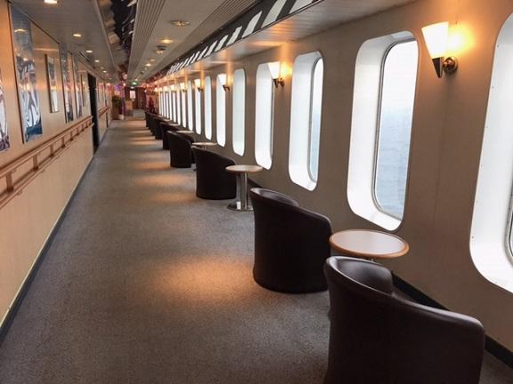 f:id:rail-miler:20201206210335j:plain