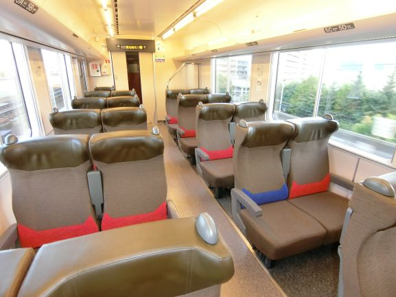 f:id:rail-miler:20210103165217j:plain