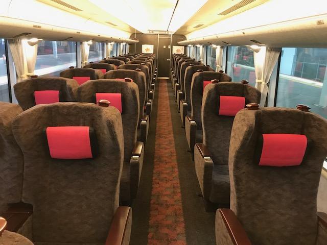 f:id:rail-miler:20210104162609j:plain
