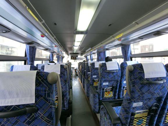 f:id:rail-miler:20210106135056j:plain