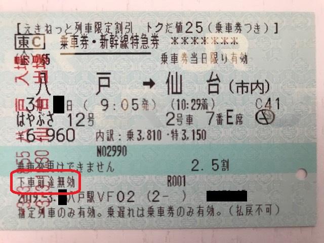 f:id:rail-miler:20210128092353j:plain
