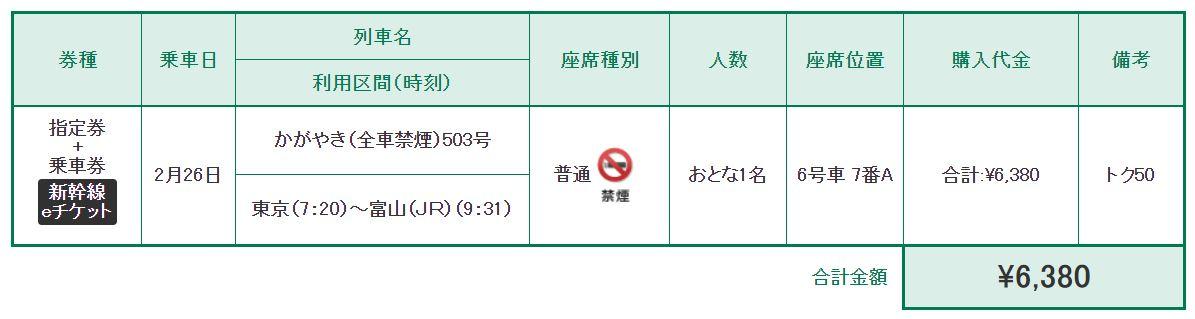f:id:rail-miler:20210128094825j:plain