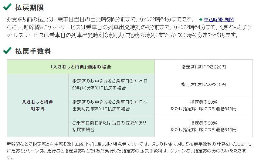 f:id:rail-miler:20210201164101j:plain