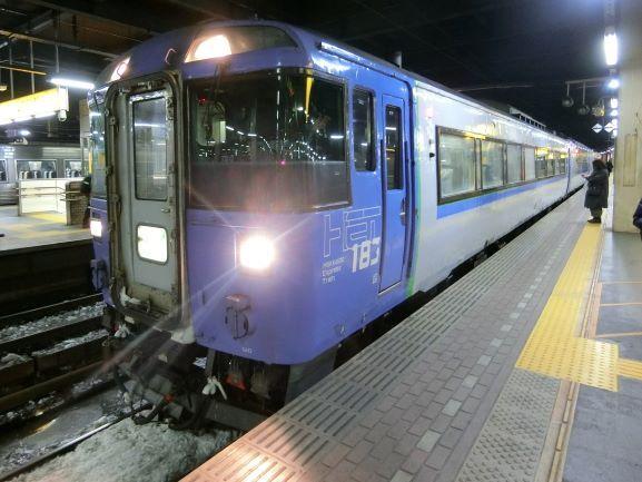 f:id:rail-miler:20210201164810j:plain