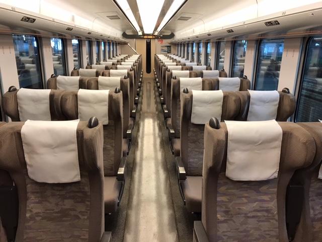 f:id:rail-miler:20210207071934j:plain