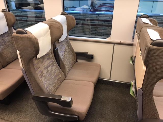 f:id:rail-miler:20210207071948j:plain