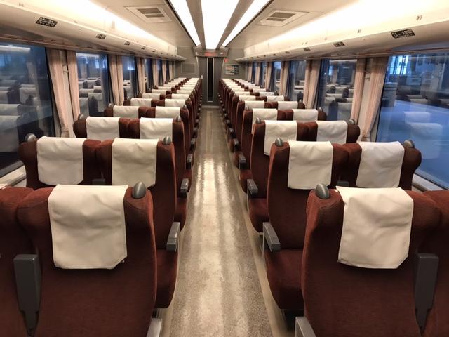 f:id:rail-miler:20210207072304j:plain